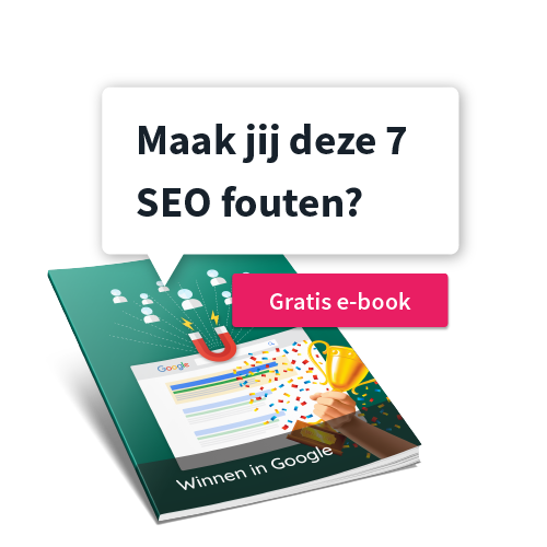 winnen in google e-book